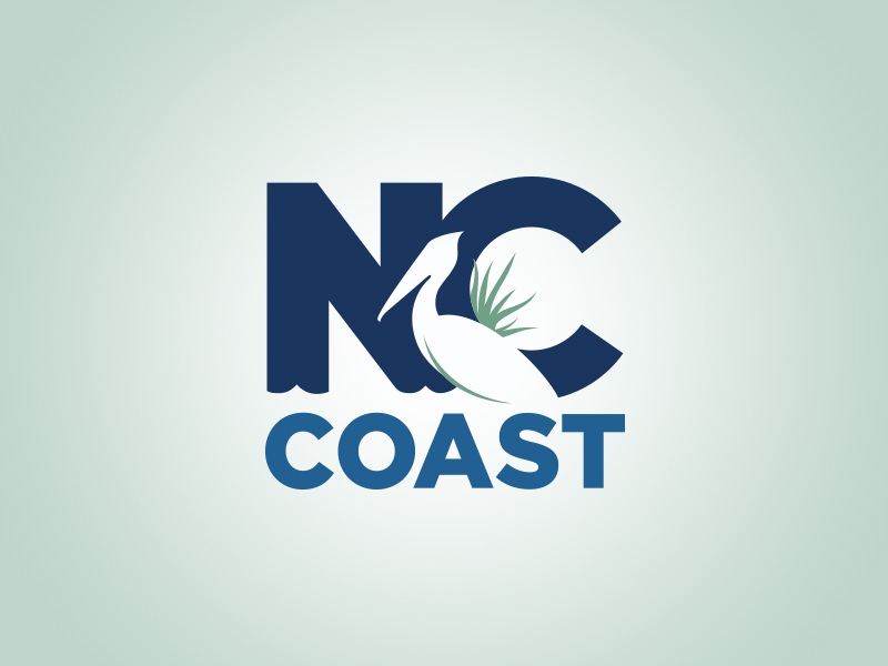 FDG_Port_LOGO_NCcoast