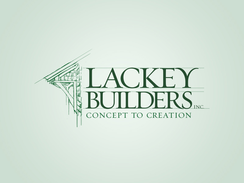 FDG_Port_LOGO_lackey