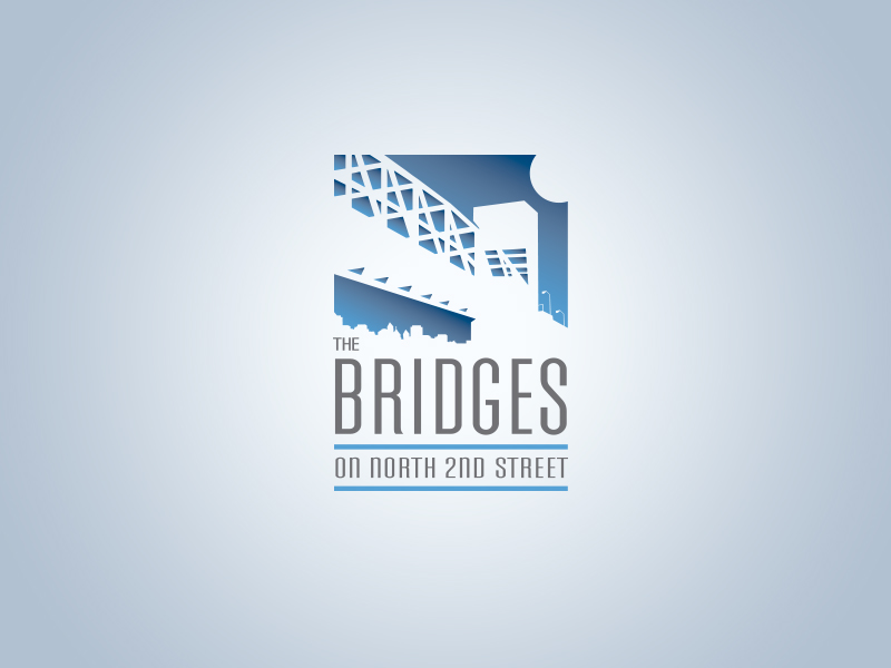 FDG_Port_LOGO_bridges