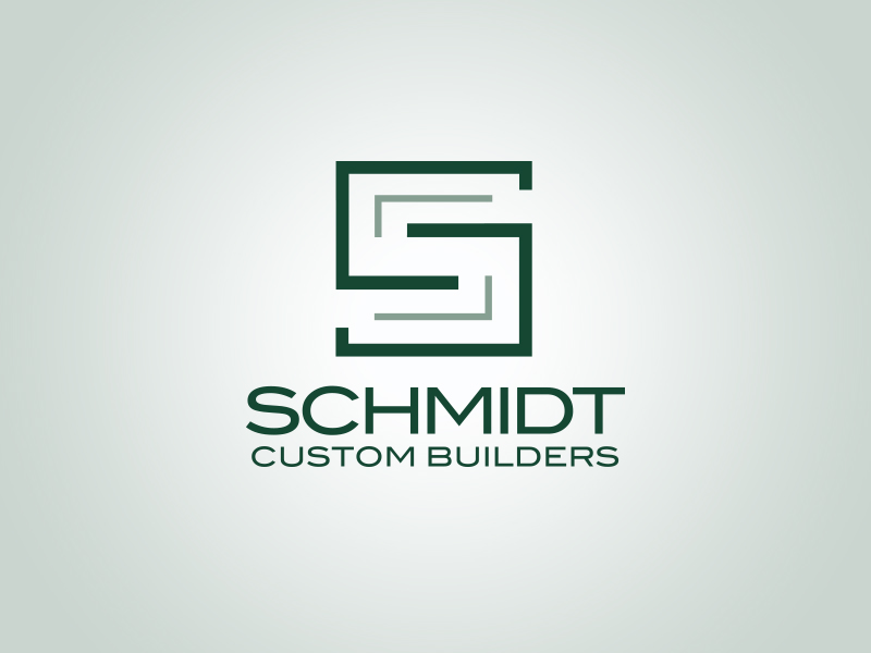 FDG_Port_LOGO_schmidt