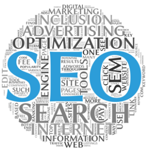 Wilmington SEO Marketing